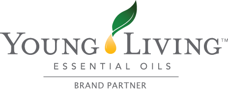 YoungLiving™